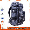 New Design Camping Military Bag