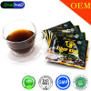 Male Enhancement Enhancer Sexual Coffee with Good Effect
