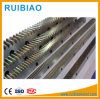 Rack and Pinion for Construction Hoist