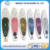 Paddle Board / Sup Board / Surfing Board