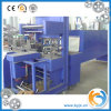 Hot Shrink Film Bottle Package Machine