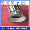 Free Sample! ! ! High Quality Fireproof Self Adhesive 48mm Width Aluminum Foil Tape