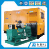 50kw Soundproof Automatic Cummins Diesel Generator