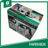 Electronic Industry Paper Corrugated Tool Packaging Box