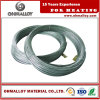 High Radiancy Fecral23/5 Alloy 0cr23al5 Wire for Electronic Devices