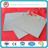 1-6mm Single Coated or Double Coated Aluminum Mirror