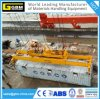 Full-Automatic Rotate Electrical Hydraulic Telescopic Container Spreader