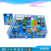 2016 China Professional Manufacturer Kids Indoor Playground for Sale