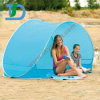 Pop up Colorful Lightweight Beach Tent