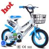 2017 New Model Children Bike Kids Bicycle Baby Bike with Ce Certificate