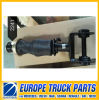 5010552241 Air Spring for Renault