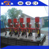 5 Rows Cultivator /Corn Seeder/Rotary Cultivator with Reasonable Price