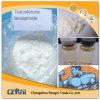 GMP Steroid Hormone Testosterone Phenylpropionate /Testosterone Isocaproate /Testosterone Acetate