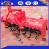 Power Tiller Agricultural / Good Rotary Tiller