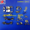 Custom Made Various Kinds of Metal Stamping Part, Metal Fabrication From China Manufacturer ...