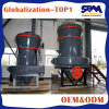 2A Grinding Mill Mtw138z Antimony Ore Mill/Amphibolite Ore Mill