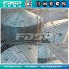 Best Selling Steel Silo Bin/Sawdust Pellet Storage Silo Manufacturer