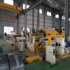High Quality Sheet Steel Coils Slitting Line