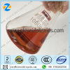 Finished Oral Anabolic Steroids Oil Liquid Winstrol 50 for Bodybuilding
