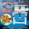 2 Heads Similar Tajima Embroidery Machine/T-Shirt Embroidery Price Hot Sale