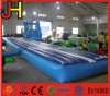 Inflatable Air Track Gym Mat Inflatable Sports Air Track