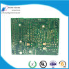 4 Layer PCB Board Electronic Components Prototype PCB Circuit