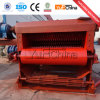 Forestry Machinery Wood Chipper Machine for Log Wood