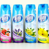 China Natural Spray Air Freshener Manufacturer