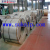 762mm/760mm Galvanized Steel Coil