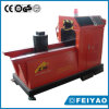 Factory Price Stamdard Induction Bearing Heater (FY-24T)