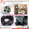 PVC Window and Door Profile Seal Strip Extrusion Line