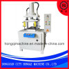 Punching Press Molding Machine