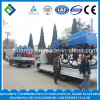 Made in China Agriculture Tractor Mounted Sprayer for Farm Use