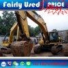 High Quality Cat 336D Hydraulic Excavator