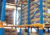 Heavy Duty Adjustable Long Span Shelving Adjustable Pallet Rack