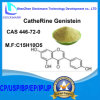 CatheRine Genistein CAS No 446-72-0
