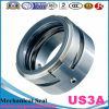 Low and Medium Pressures Operations Fluliten Mechanical Seal Us3a