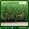 Landscape Four Color Hiqh Quality Artificial Grass