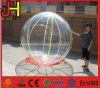 PVC Water Ball Water Walking Ball Inflatable Water Ball