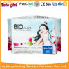 Women Health Care Anion Sanitary Napkins