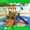 Kids Entertainment Equipment Outdoor Playground