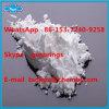 Fat Loss Treat Obesity Chemical Pharmaceutical CAS 55-06-1 Liothyronine Sodium T3