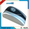 Multicolor Optional Power Saver Best Electricity Saving Device