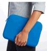 Colourful Bag Student School Bag, Hot Sale, Backpack Bag, Laptop Bag