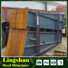 Prefabricated Design Steel Structure Workshop