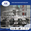 Reliable Quality Natural Water Filling Equipment with Best Price