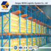 Drive in Pallet Racking with CE Certificate