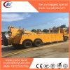 Dfatruk 6X4 20 Tons 340HP Wrecker Towing Truck