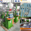 Hot Sale Vertical Plastic Injection Molding Moulding Machines Machinery