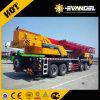Sany 80ton New Mobile Truck Crane Stc800